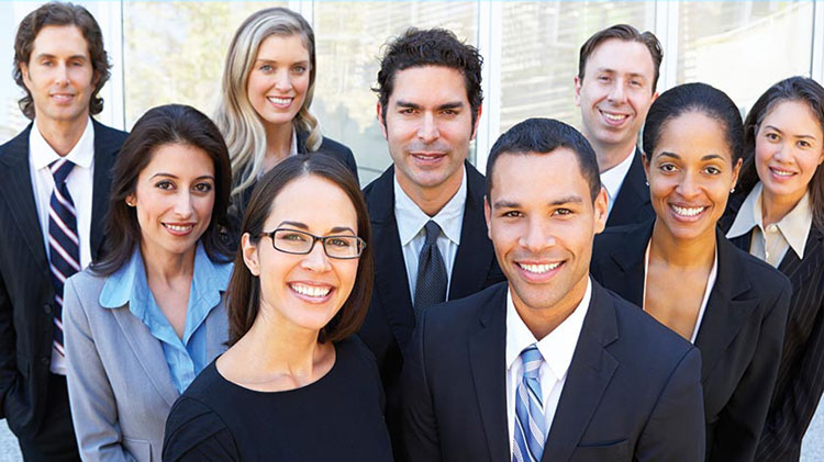 ACS Employement Readiness Program June classes