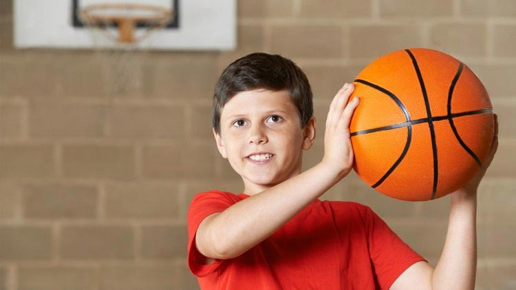 Youth Sports Summer