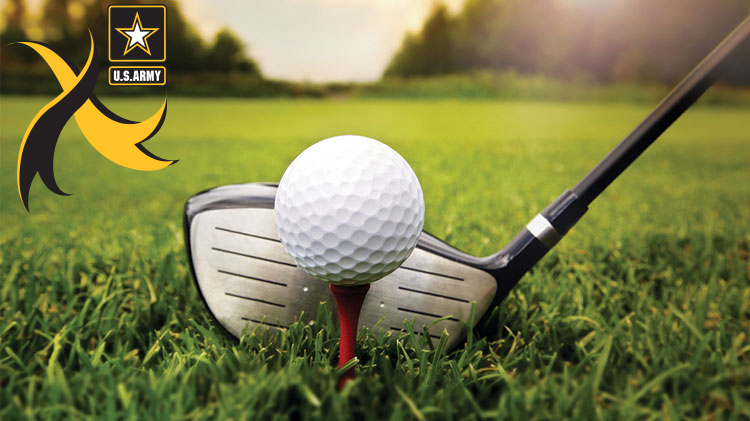 Member's Golf Club Championship