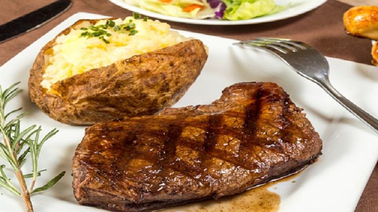 Borinquen Bar June Food Specials